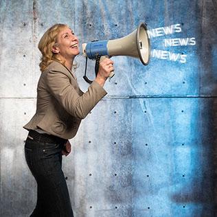 Neuigkeiten © michael preschl photography