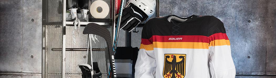 Eishockey © michael preschl photography