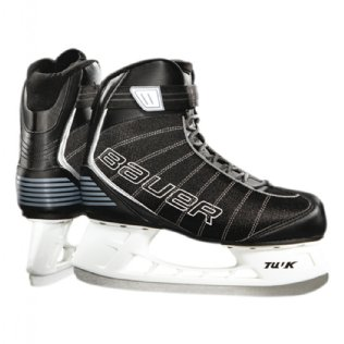 Bauer Flow Men © Bauer