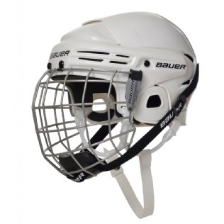 Bauer Combo 2100 © Bauer