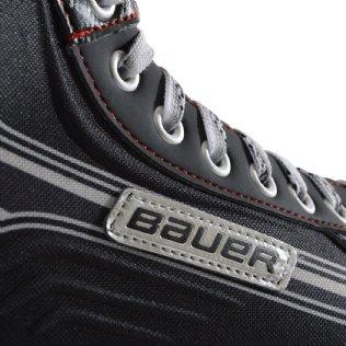 Bauer Vapor X400 © Bauer