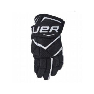 Bauer Vapor X700, Handschuh für Erwachsene