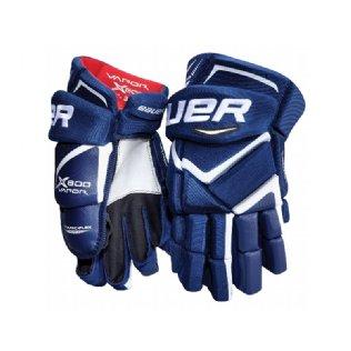 Bauer Vapor X800, Handschuh für Erwachsene