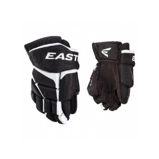 Easton Stealth CX, Handschuh für Kinder