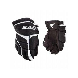 Easton Stealth CX, Handschuh für Kinder