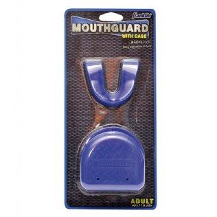 Oral Armour Mouthgard, Zahnschutz © Oral Armour