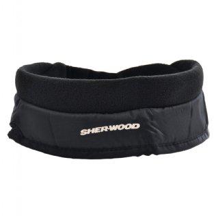 Sher-Wood T90, Halsschutz für Kinder, Jugendliche und Erwachsene