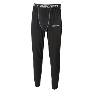 Bauer NG Basics Hockey Fit Layer, Hose für Kinder