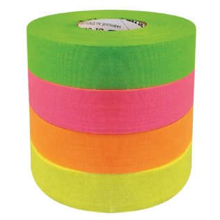 Comp-o-stik North American Tape Neon Color, 24 mm x 7 m