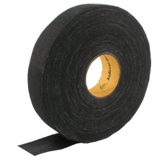 Comp-o-stik North American Tape, 24 mm x 50 m