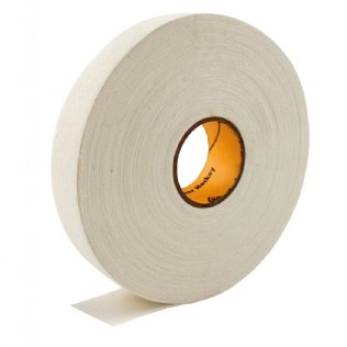 Comp-o-stik North American Tape © Comp-o-stik
