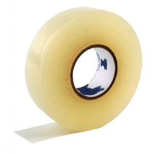 Comp-o-stik North American PVC-Tape, 24 mm x 30 m