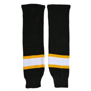 NHL Stutzen Boston Bruins © EissportWelt