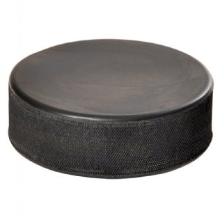 Sher-Wood Kinder-Puck © Sher-Wood