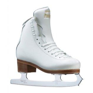 Graf Prestige, Eislaufstiefel für Damen und Herren