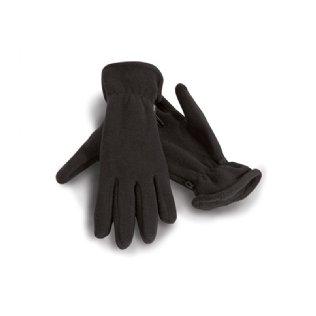 EissportWelt Fingerhandschuhe Result