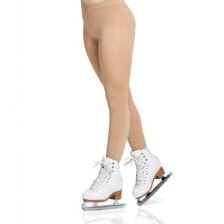 Mondor Strumpfhose Rhinestone tights © Mondor