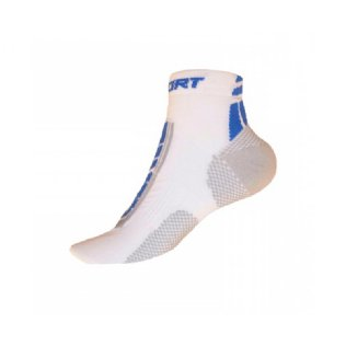 Risport Skating socks
