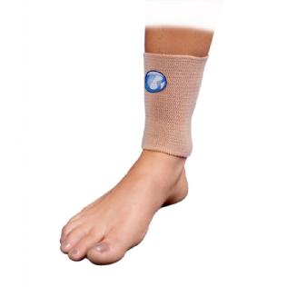 Bunga Ankle Sleeve