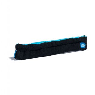 Guardog Two Tone Terries Blade Cover black-blue © Guardog