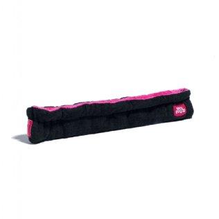 Guardog Two Tone Terries Blade Cover black-pink © Guardog