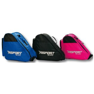 Risport Skate Bag Plus © Risport