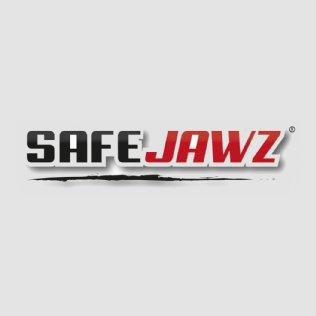 SafeJawz