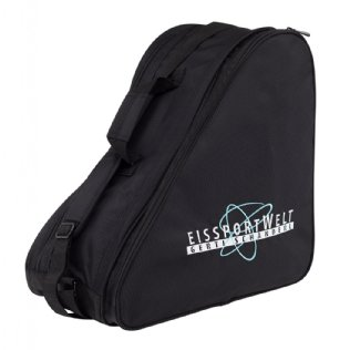 EissportWelt Skate Bag