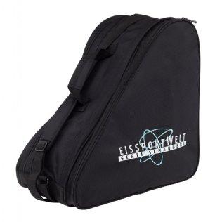 EissportWelt Skate Bag