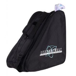 EissportWelt Skate Bag © EissportWelt