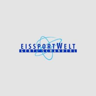 EissportWelt