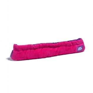 Guardog Two Tone Terries Blade Cover pink-purple © Guardog