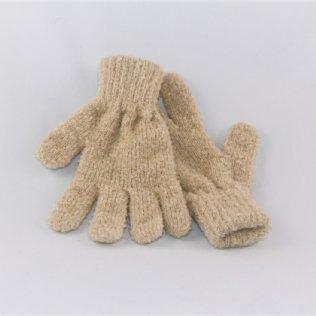 EissportWelt Fingerhandschuhe bougle
