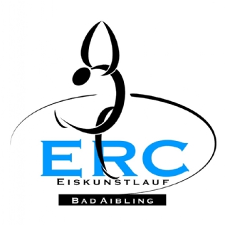Logo ERC Bad Aibling © ERC Bad Aibling