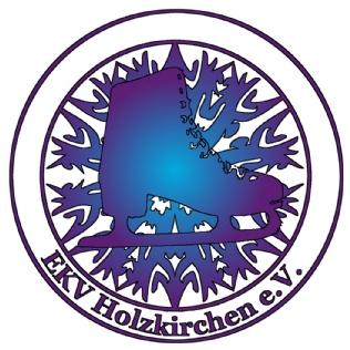 Eiskunstlaufverein Holzkirchen