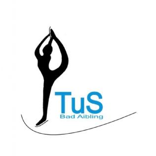 Logo TuS Bad Aibling © TuS Bad Aibling