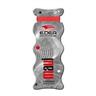 Edea E-Spinner © Edea
