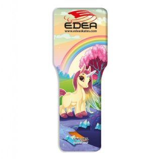 Edea Spinner Unicorn © Edea