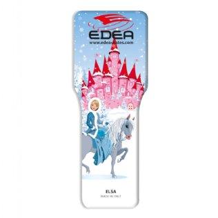 Edea Spinner Elsa © Edea
