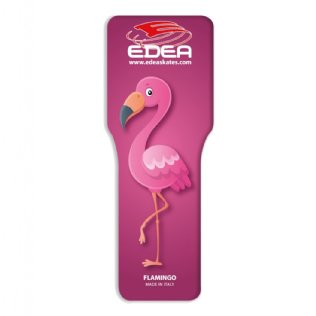 Edea Spinner Flamingo © Edea