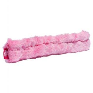 Guardog Fuzzy Blade Cover pink © Guardog
