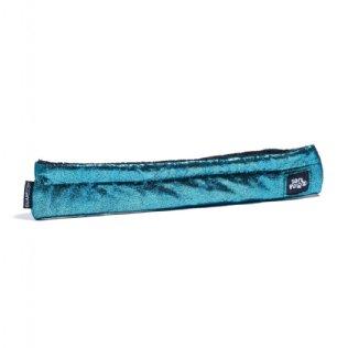 Guardog Faux Leather Blade Cover blue © Guardog
