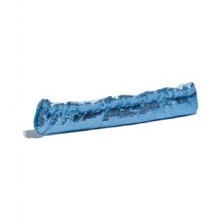 Guardog Sequin Blade Cover blue © Guardog